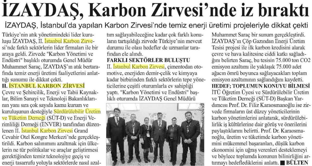 Mavi Kocaeli 10.04.2015