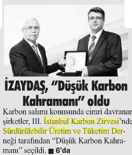 Mavi Kocaeli 30.04.2016 s1