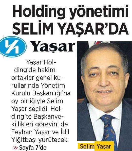 Milliyet Ege 08.04.2015 s1