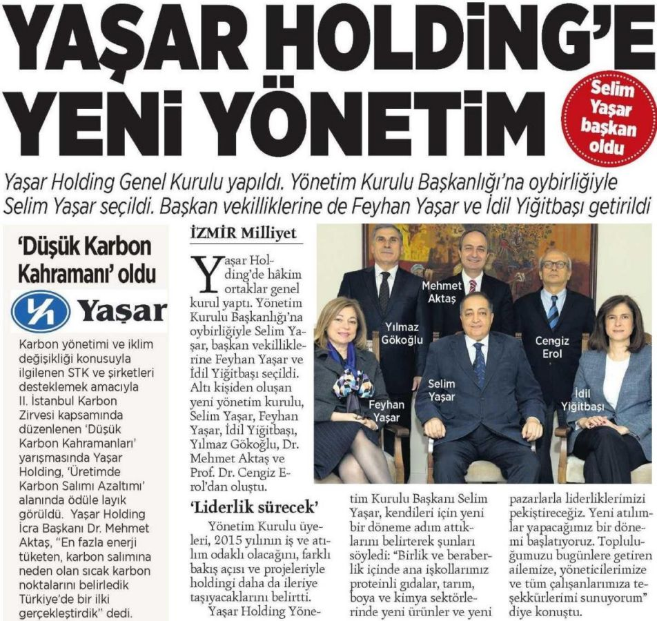 Milliyet Ege 08.04.2015 s7