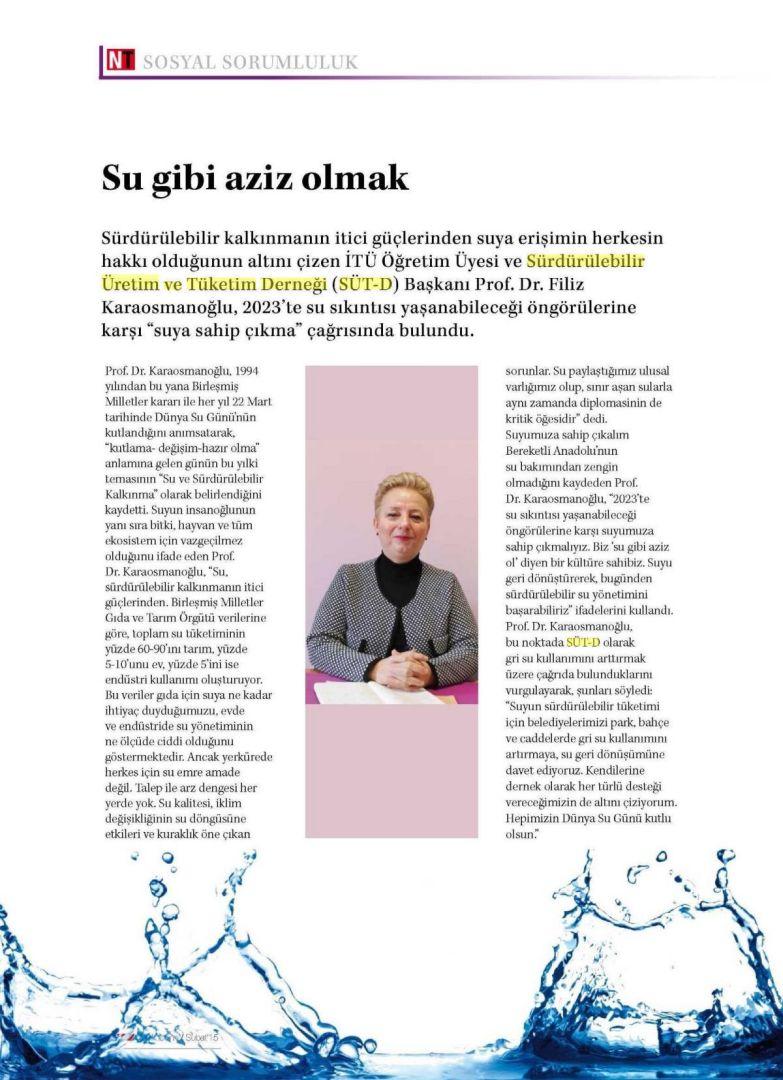 Nalbur Teknik 01.04.2015
