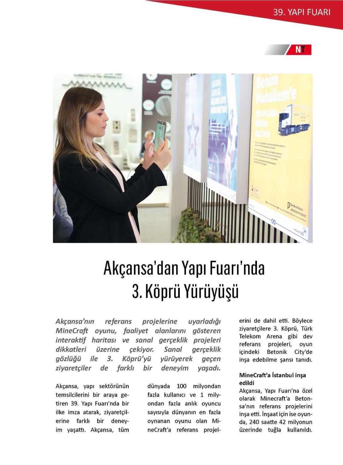Nalbur Teknik 01.06.2016 s135
