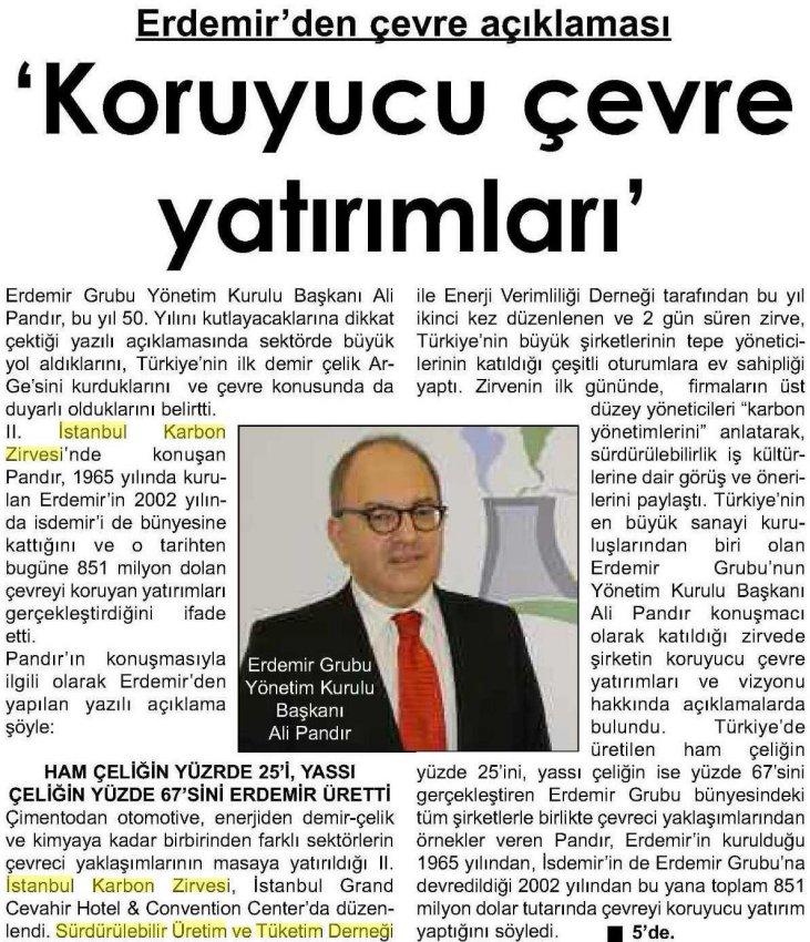 Önder Zonguldak 07.04.2015 s1