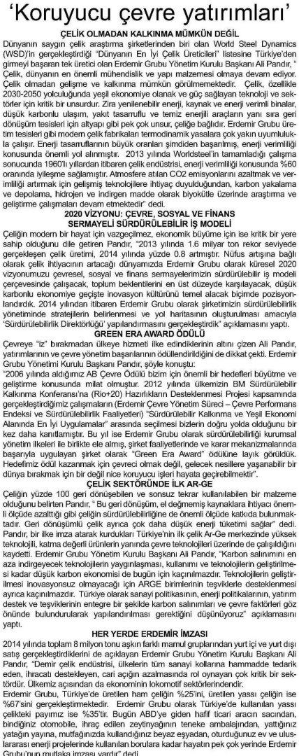 Önder Zonguldak 07.04.2015 s5