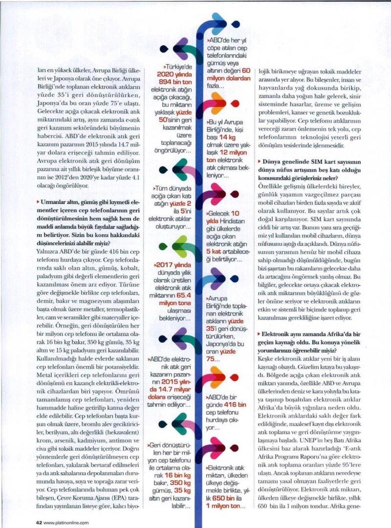 Platin 01.03.2015 s42