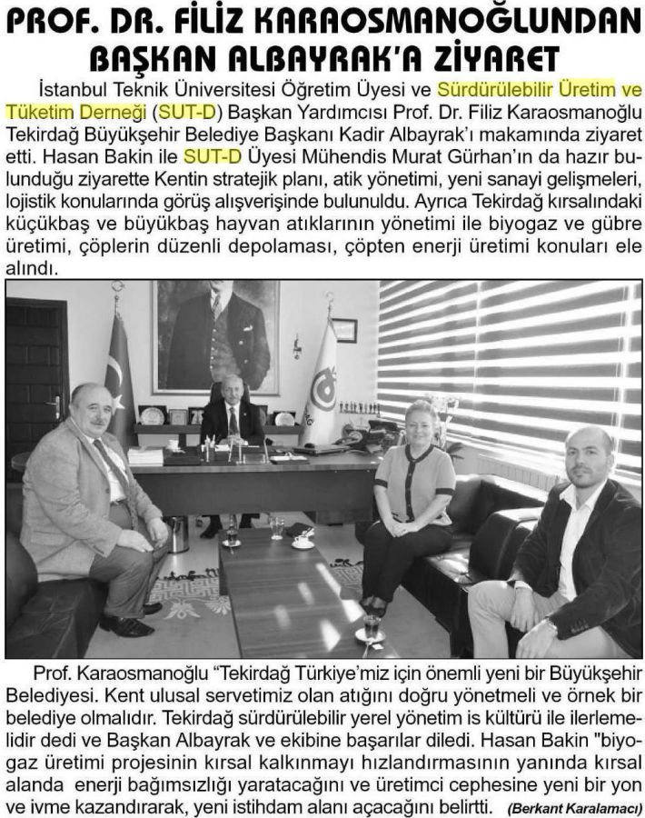 Saygın Malkara 08.04.2015
