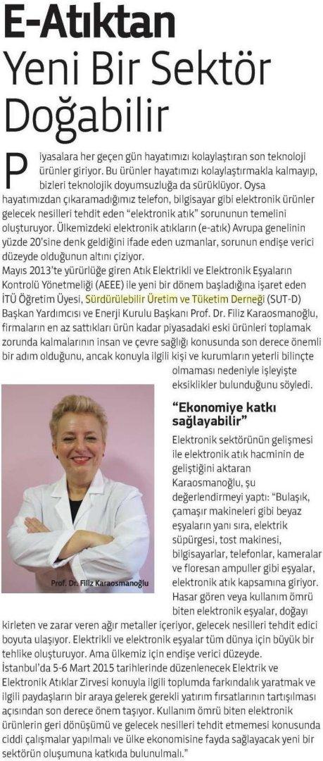 Tele.Com.Tr 01.11.2014