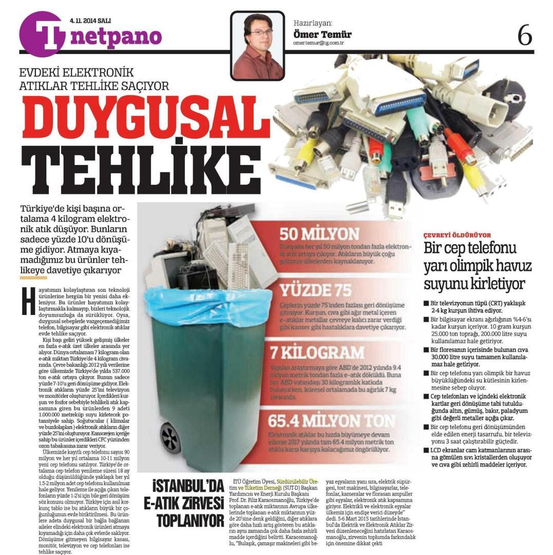 Türkiye 04.11.2014