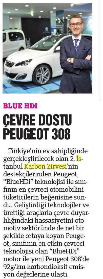 Türkiye 06.04.2015