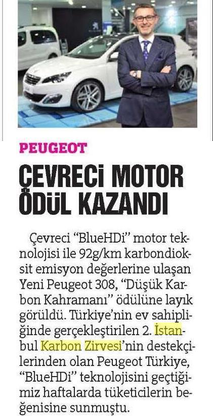 Türkiye 20.04.2015