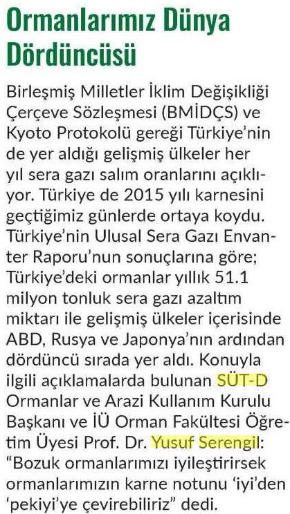 Turob Hotel 01.04.2016