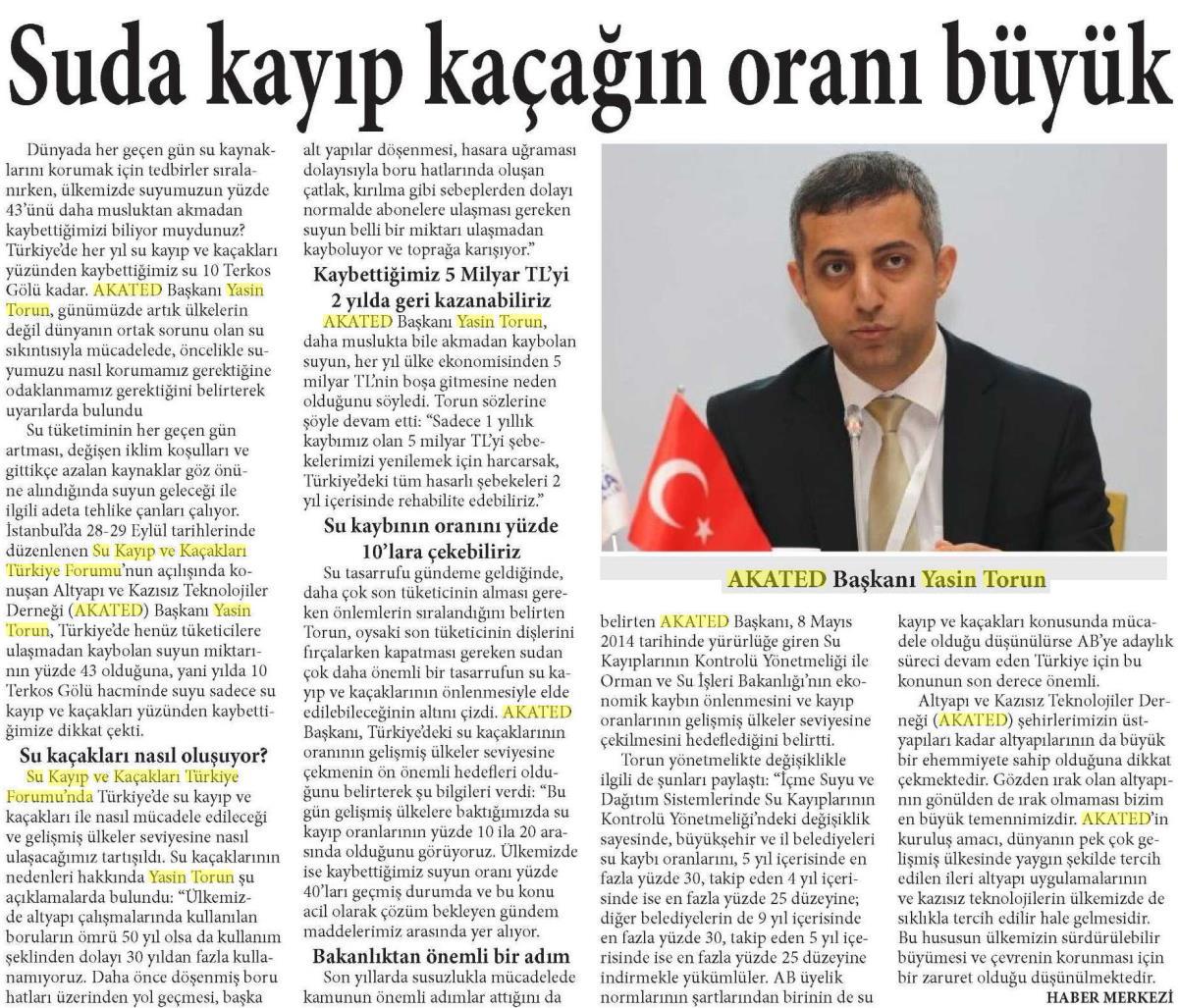 Yeni Ekonomi 29.09.2015 s7