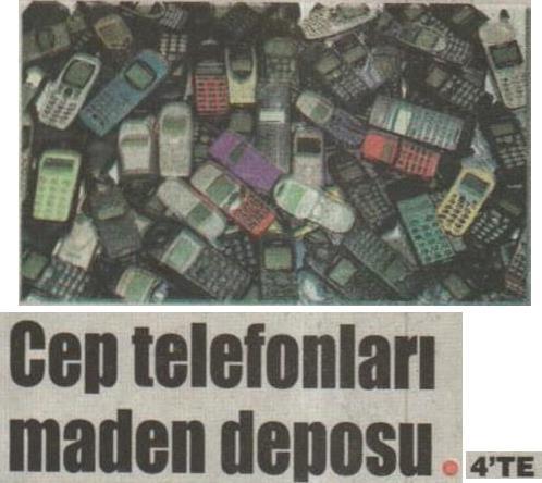 Yeni Mesaj 06.12.2014 1