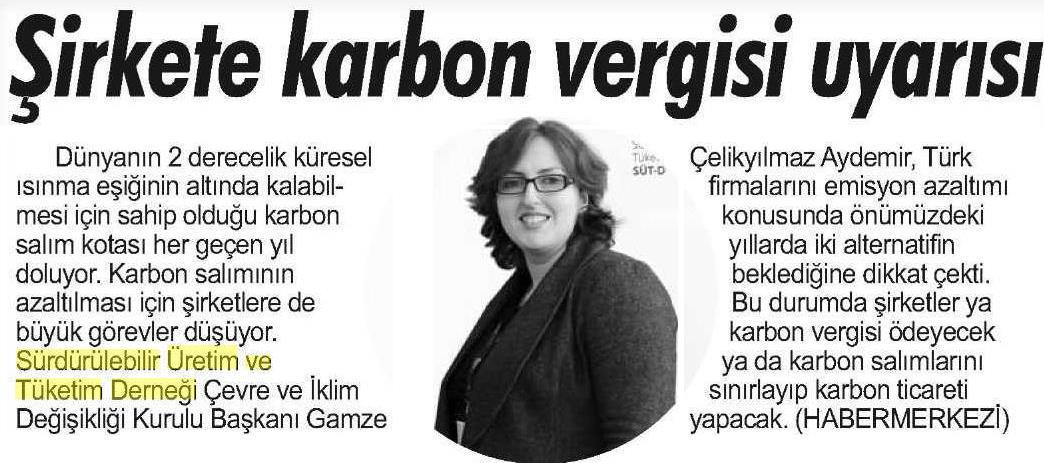 Kent Gazetesi Bursa 03.03.2016