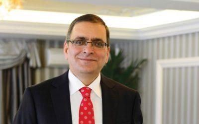 'Karlılık artışı yatırımcıların Türk bankalarına ilgisini artıracak'
