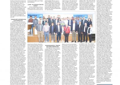 Akdeniz Gazetesi 29.03.2018 s5