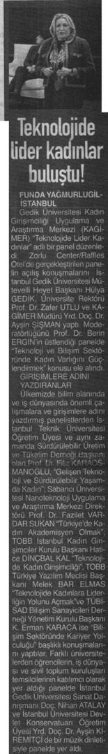 Bizim Anadolu Gazetesi 12.03.2018