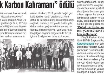 Adana Çukurova Barış 28.04.2018