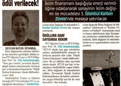 Bizim Anadolu 20.04.2018