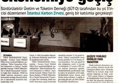 Bizim Anadolu 29.04.2018 (1)