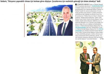 Yeni Olay Gazetesi 28.04.2018 s1