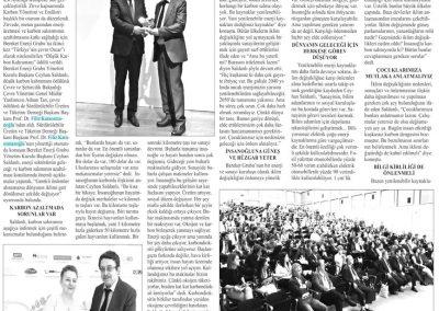 Yeni Olay Gazetesi 28.04.2018 s6-7