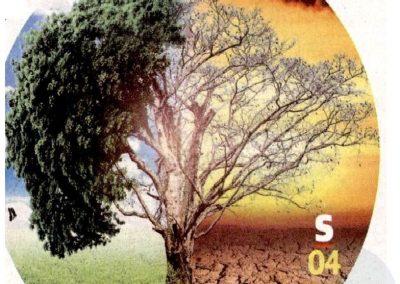 Yeni Şafak Pazar 22.04.2018 s3