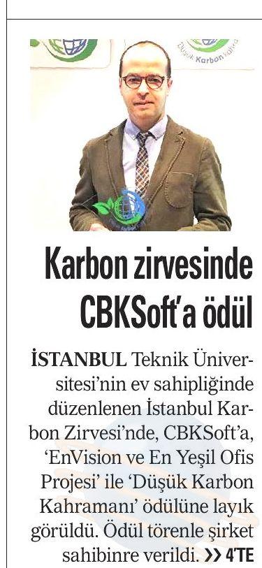 Akşam Ankara 05.05.2018 s1