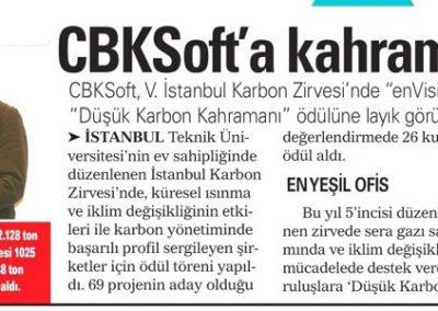 Akşam Ankara 05.05.2018 s4