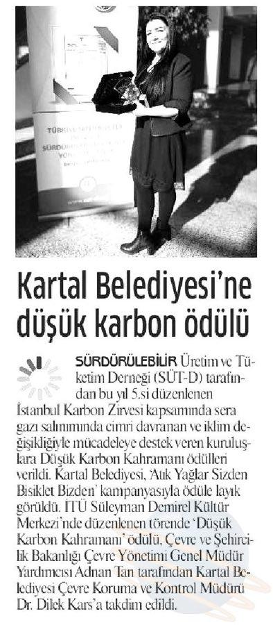 Gazete Damga 03.05.2018