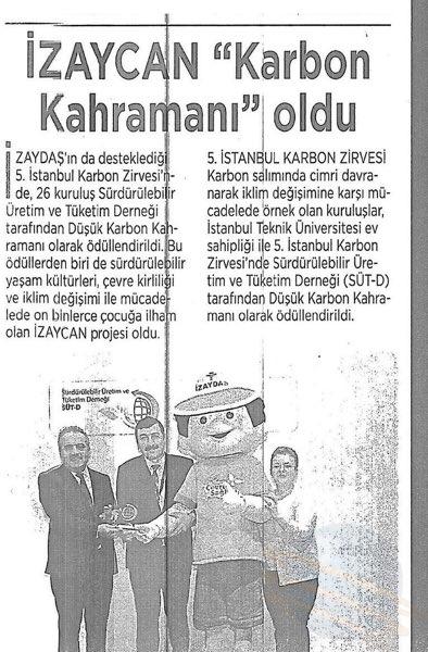 Gazete Gebze 03.05.2018