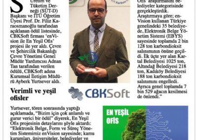 Hürriyet 05.05.2018 (2)