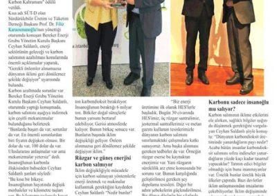 Marmaris Manşet 01.05.2018