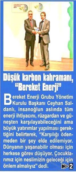 Muğla Hamle Gazetesi 01.05.2018 s1
