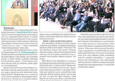 Muğla Hamle Gazetesi 01.05.2018 s2