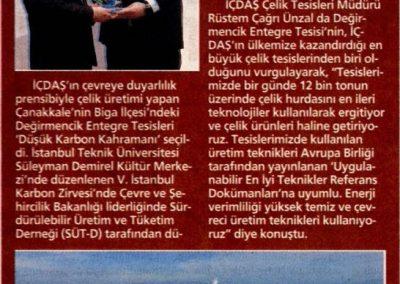 Yurt Gazetesi 04.05.2018