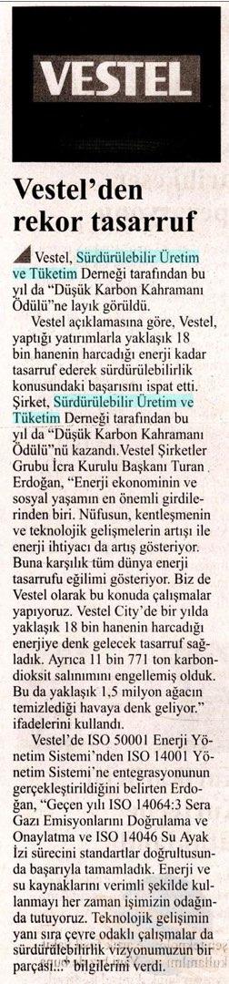Diriliş Postası 05.06.2018