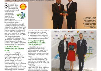 Enerji Petrol Gaz 25.05.2018