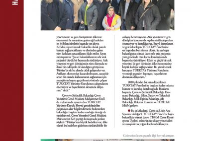Recycling Industry Magazine 01.06.2018 s40