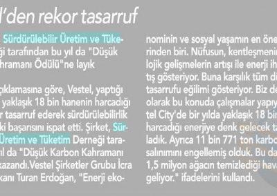 Yeni Söz Gazetesi 05.06.2018