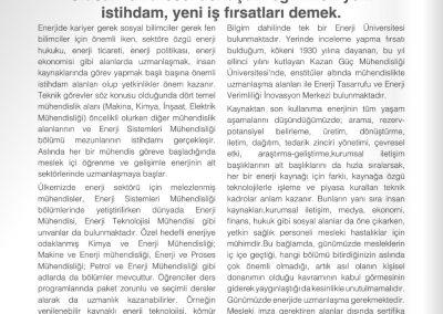 TÜREB 01.06.2018 s26