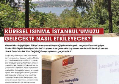 Çevre İstanbul 01.03.2019 s28