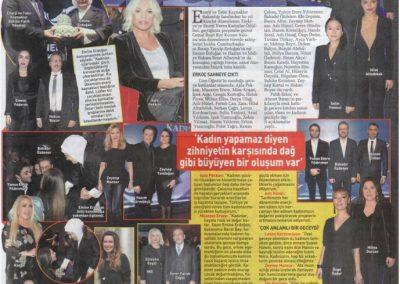 Sabahla Gunaydin 17.03.2019 s2