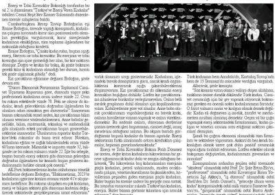 Sinirkent Gazetesi 16.03.2019_03_16