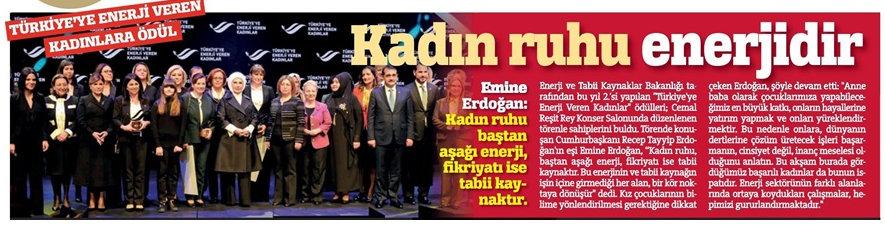 Turkiye 15.03.2019