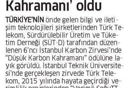Analiz Gazetesi 14.04.2019