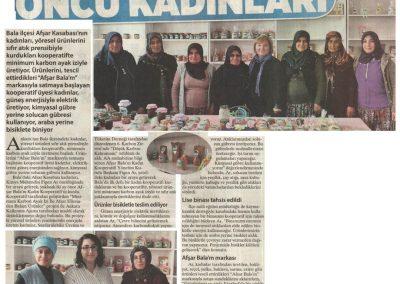 Ankara Milliyet 24.04.2019 s3
