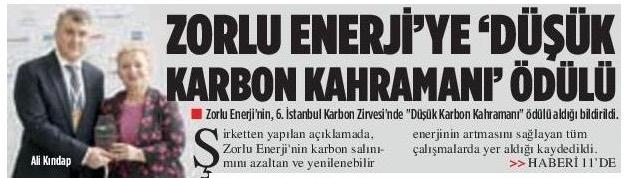 Denizli 17.04.2019 s1