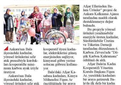 Diriliş Postası 24.04.2019