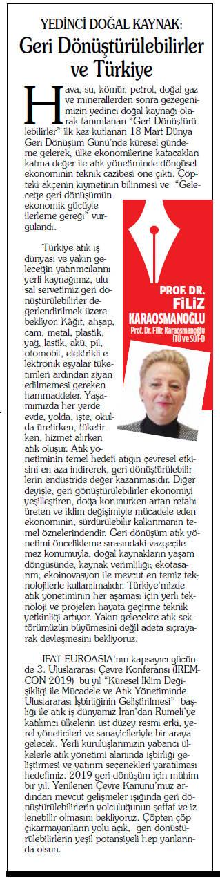 Fuar Gazetesi 29.03.2019 s12